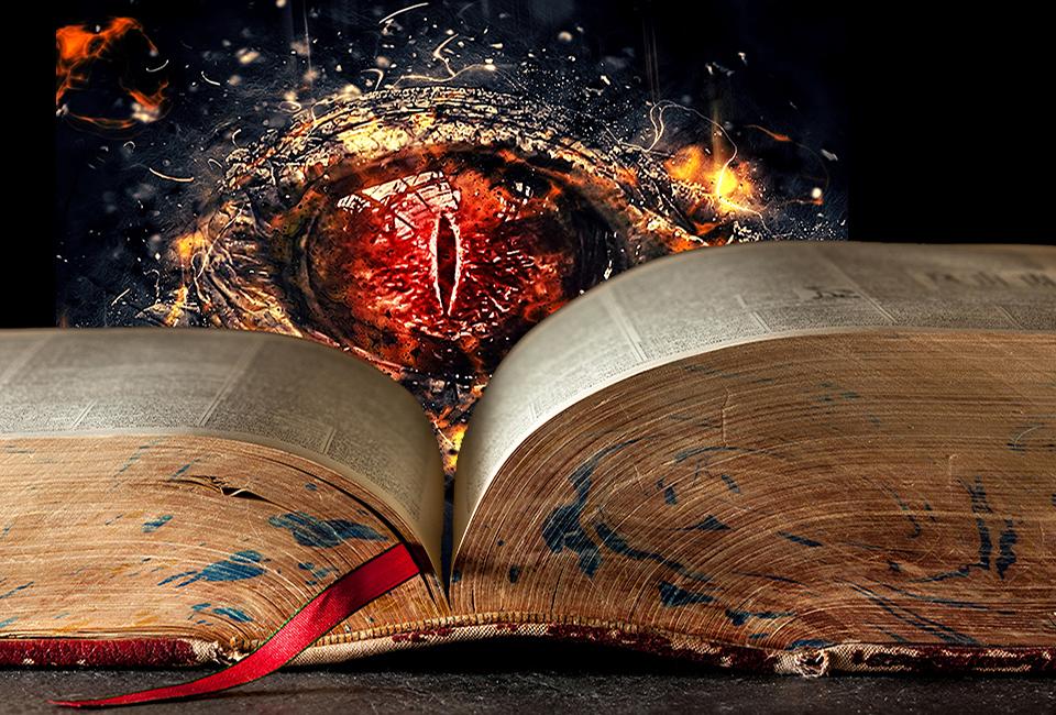 Religious Documents