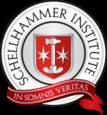 Schellhammer Institute