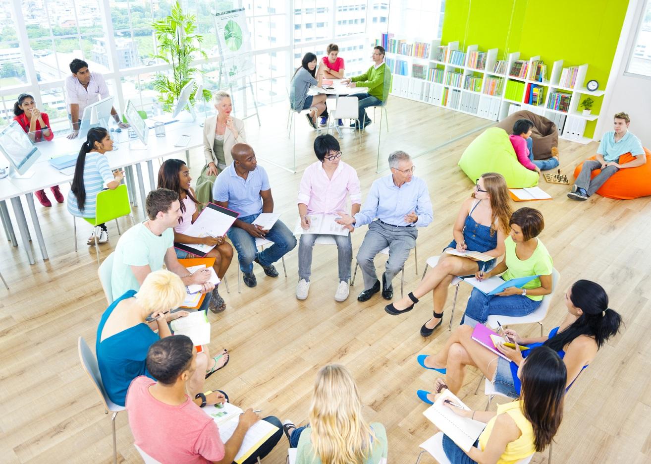 Meditation and Dream Interpretation Workshops